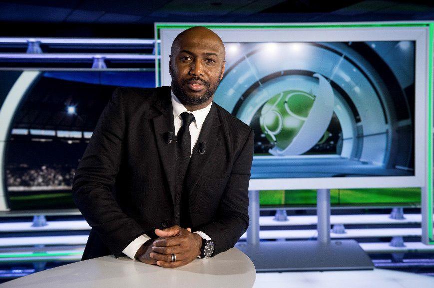 """""""Maxi Ligue 2"""", nouvelle émission dès ce mardi sur beIN SPORTS"""