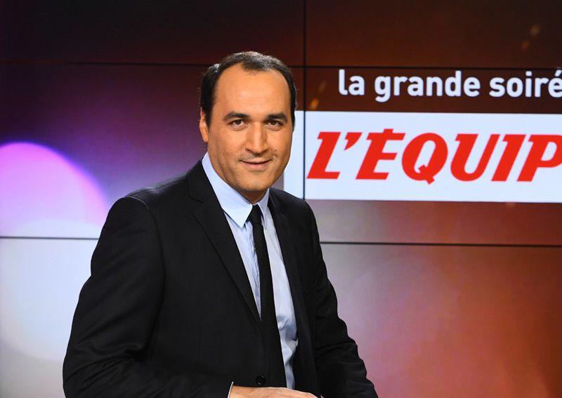 """Le retour des compétitions européennes dans la """"grande soirée"""" sur la chaîne L'Equipe"""
