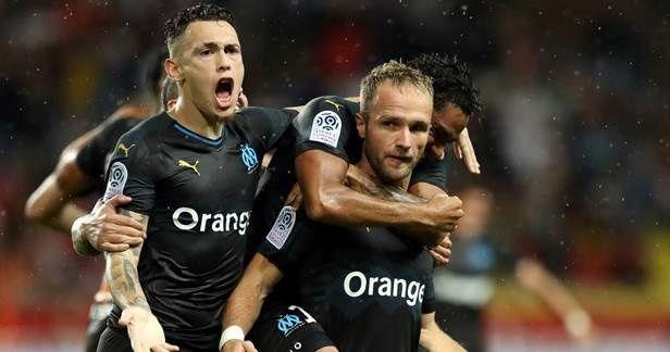 Le programme de la sixième journée de Ligue 1 Conforama sur CANAL+