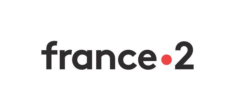 """Odile Vuillemin tourne """"Un fils parfait"""" pour France 2"""