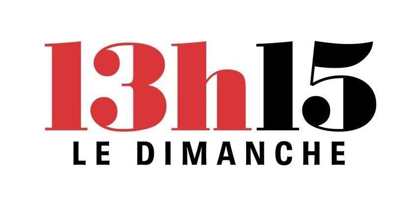 """""""36 Quai des Orfèvres"""" dans """"13h15, le dimanche"""" sur France 2"""