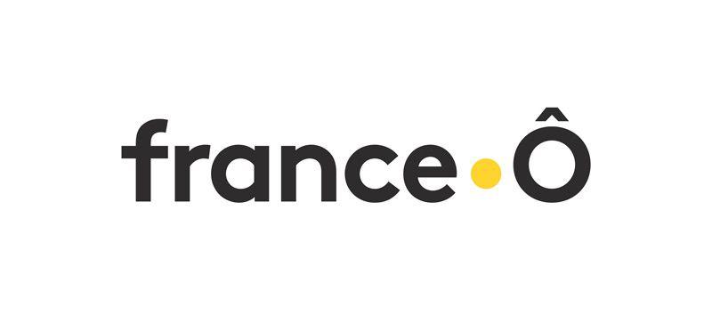 France Télévisions s'engage dès lundi pour la semaine européenne des personnes handicapées
