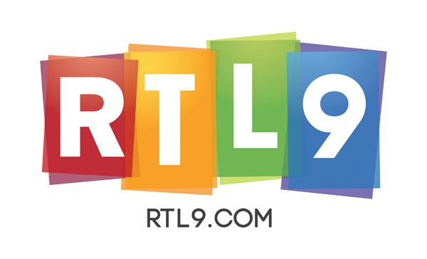 """La série """"Top Models"""" (The Bold and the Beautiful) change d'horaire dès ce lundi sur RTL9"""
