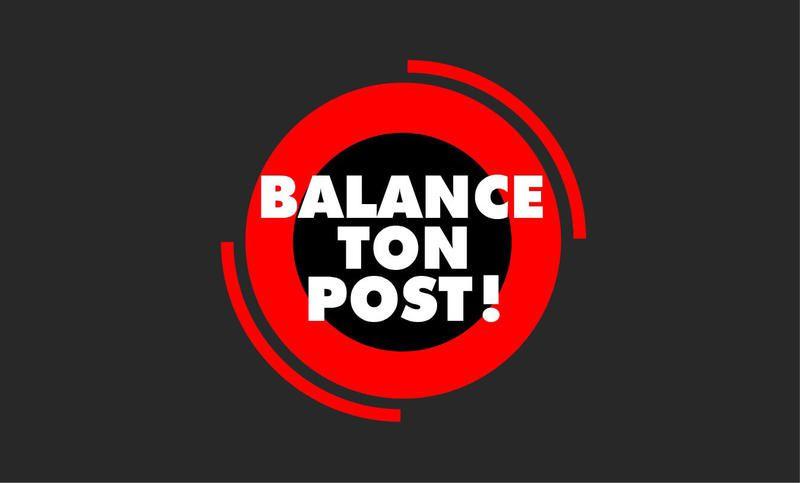 """Fichés S & Gilets Jaunes : """"Balance ton post !"""" s'installe en prime-time ce vendredi sur C8"""