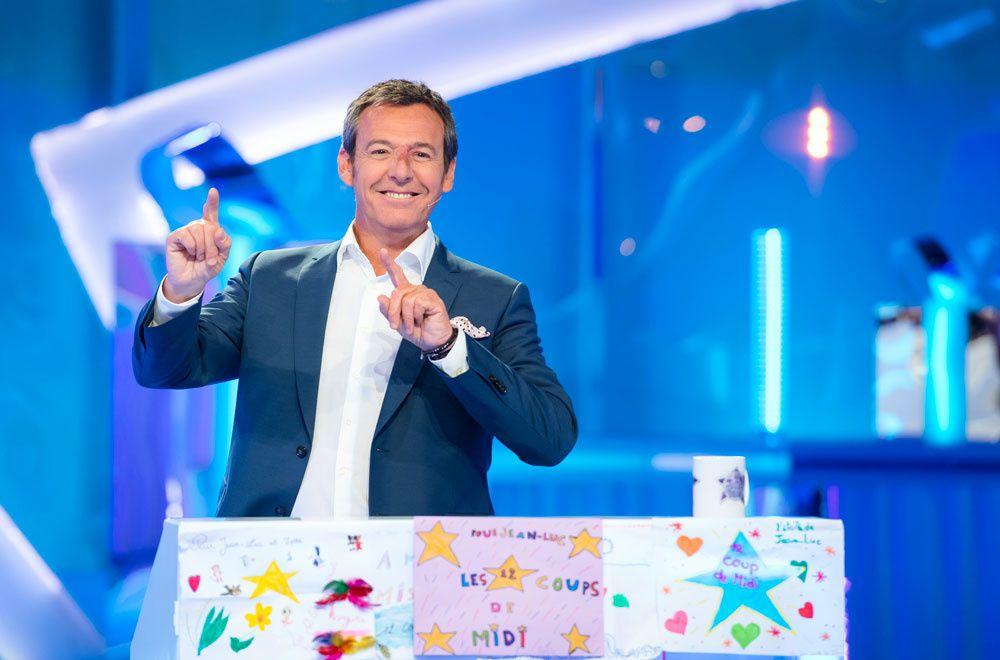 """Semaine spéciale Pièces Jaunes dans """"Les 12 coups de midi"""" sur TF1"""