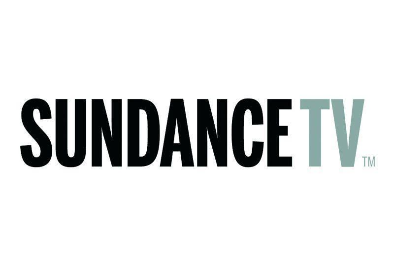 SundanceTV met à l'honneur le Sundance Film Festival 2019 avec une programmation spéciale « Les 10 jours de Sundance »