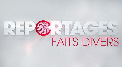 """Affaire Nordhal Lelandais / Affaire Desnoue - Saffer dans """"Reportages Faits divers"""" sur TF1"""