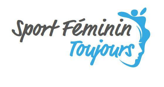 """RTL se mobilise pour l'opération """"Sport Féminin Toujours"""""""