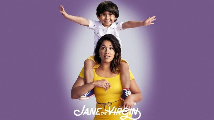 """La quatrième saison inédite de """"Jane the Virgin"""" diffusée dès le 10 mars sur téva"""