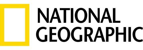 National Geographic adapte en série l'étoffe des héros de Tom Wolfe