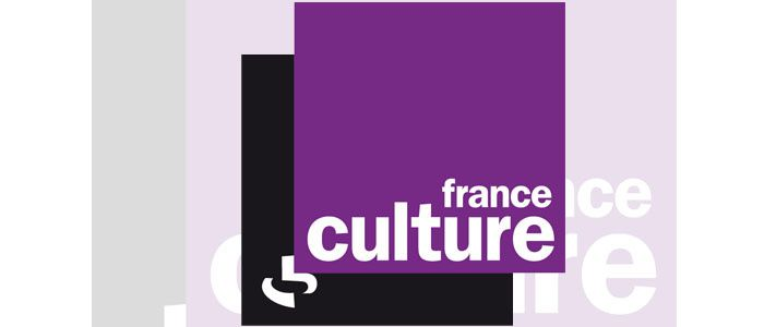 France Culture s'installe au Salon Livre Paris 2019