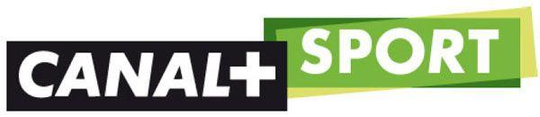 WRC - Le Rally du Mexique à suivre dès demain sur CANAL+Sport