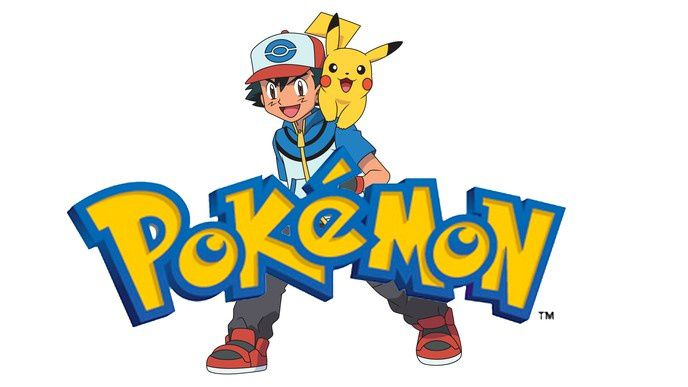 "La série animée ""Pokemon"" arrive le 1er avril sur M6"