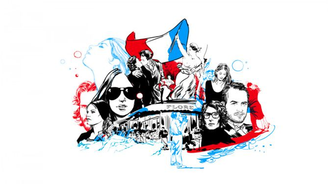 """""""French Loving"""", documentaire inédit le 17 avril sur CANAL+"""