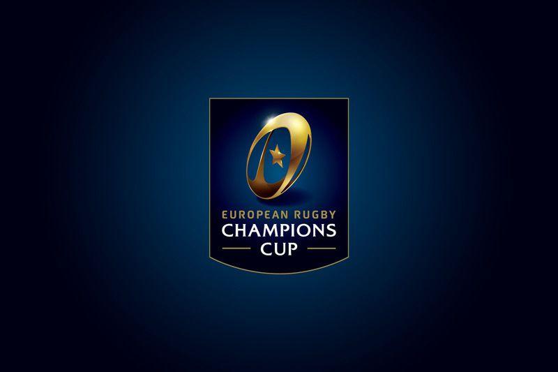 L'intégralité des quarts de finale des Coupes d'Europe de rugby à vivre sur beIN SPORTS