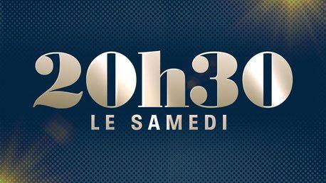 """""""20h30 Le Samedi"""" consacré aux 40 ans du walkman ce soir sur France 2"""