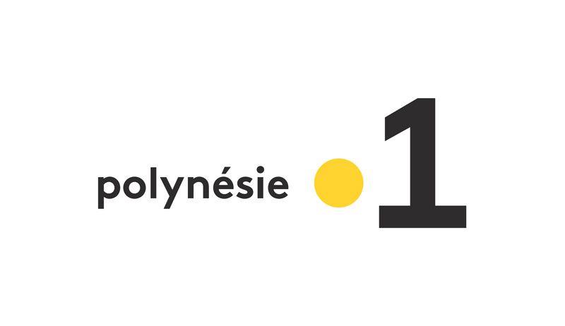 France Télévisions se mobilise demain autour du DuoDay (programmation complète)