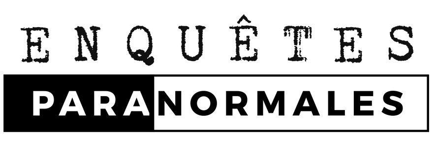 """Nouveau numéro du magazine """"Enquêtes paranormales"""" ce soir sur C8"""