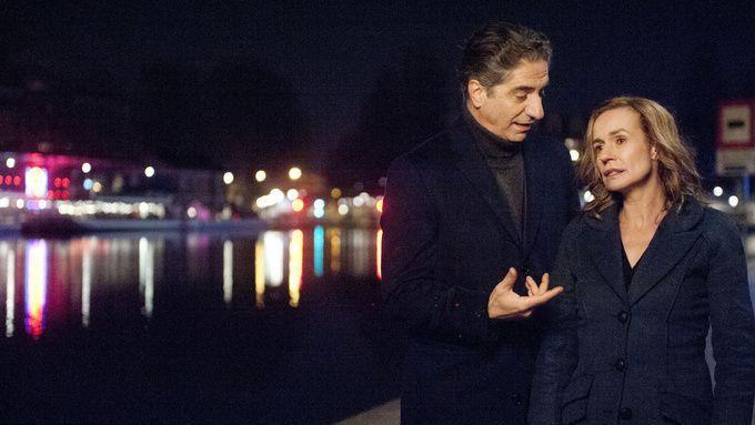 France 2 revient le 26 juin sur le drame du Bataclan avec une soirée continue avec une fiction et un débat