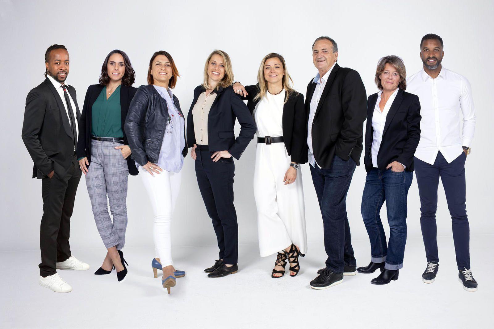 Coupe du Monde Féminine de football : Le programme de ce samedi 22 juin avec le début des huitièmes de finale sur CANAL+