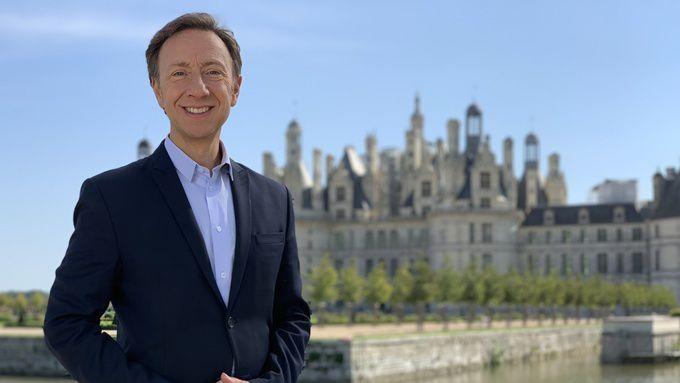 """""""Voltaire ou la liberté de penser"""" dans """"Secrets d'histoire"""" ce soir sur France 2"""