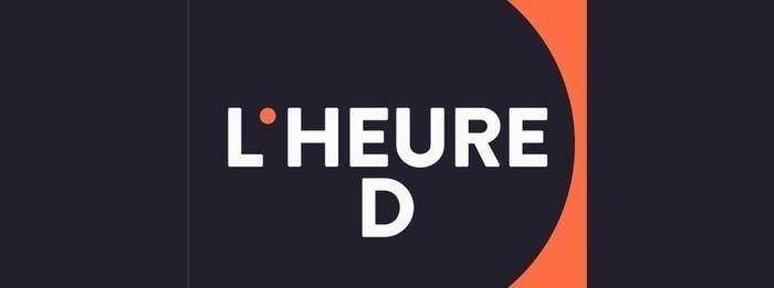 """""""Greenboys"""" dans la série documentaire « L'Heure D » sur France 3"""