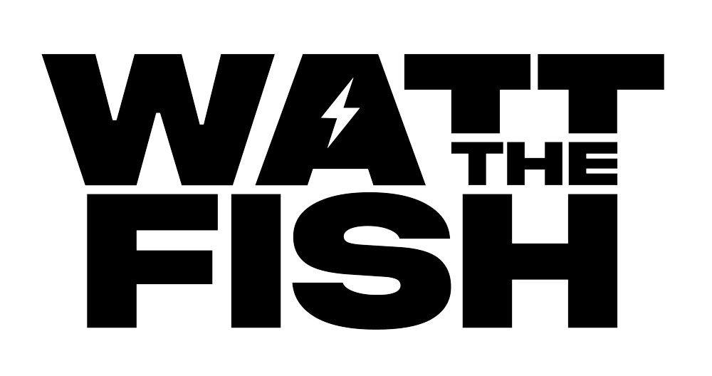 """Le documentaire évenement """"Watt The Fish"""" diffusé ce soir sur Ushuaïa TV"""