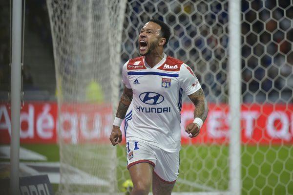 Ligue 1 de football - Les matchs de préparation de Lyon et Marseille à suivre sur les antennes CANAL+
