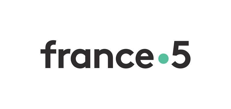 """""""Voltaire, le patriarche de Ferney"""" dans """"Une maison, un artiste"""" ce soir sur France 5"""