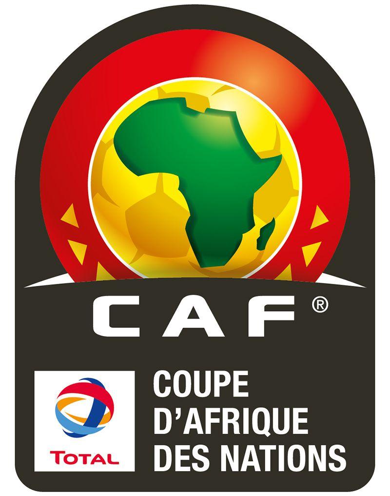 TMC diffuse la finale de la COUPE D'AFRIQUE DES NATIONS Sénégal - Algérie
