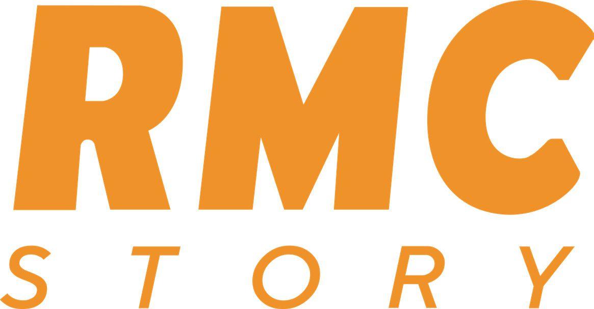 """""""Les cancres"""", nouvelle émission à découvrir prochainement sur RMC Story"""