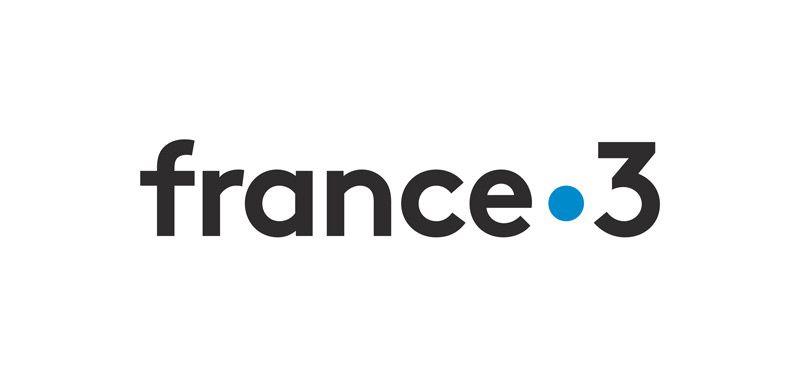"""Richard Berry et François Berléand tournent """"La loi de Damien"""" pour France 3"""