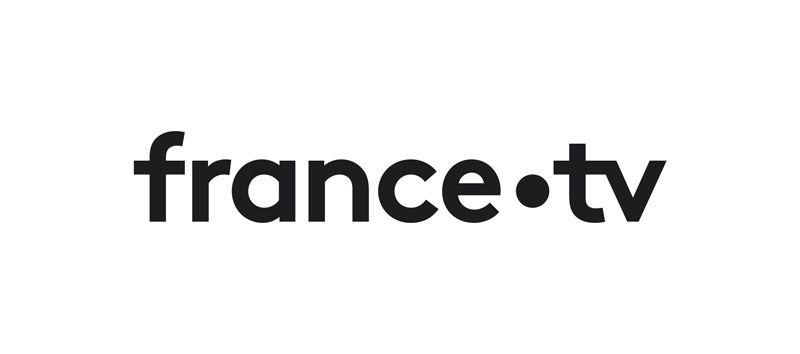 Nominations à la direction générale déléguée à l'information de France Télévisions