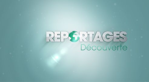 """Les rois et les reines de la vente à domicile dans """"Reportages découverte"""" sur TF1"""