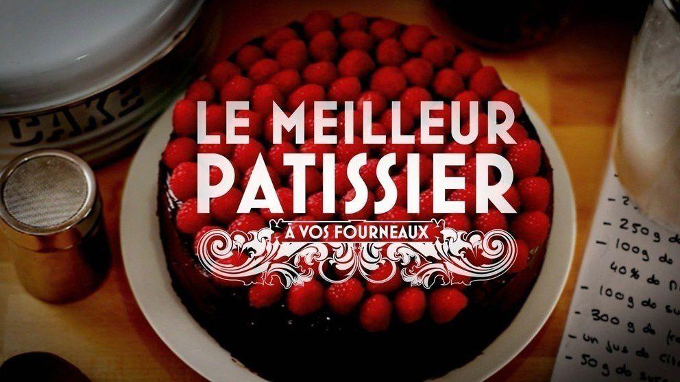 """Au menu ce 27 novembre de """"Le Meilleur Pâtissier : A vos fourneaux"""" sur M6"""