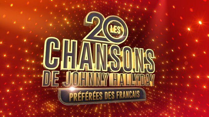 W9 rend hommage ce soir à Johnny Hallyday avec une programmation spéciale