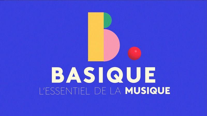 """Un concert de Laurent Voulzy dans """"Basique, le concert"""" cette nuit sur France 2"""