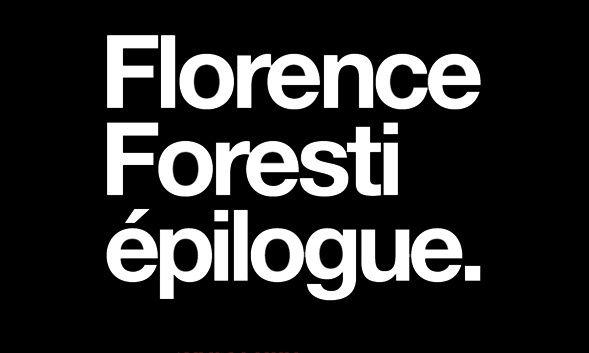 Le spectacle « Épilogue » de Florence Foresti diffusé ce soir sur CANAL+