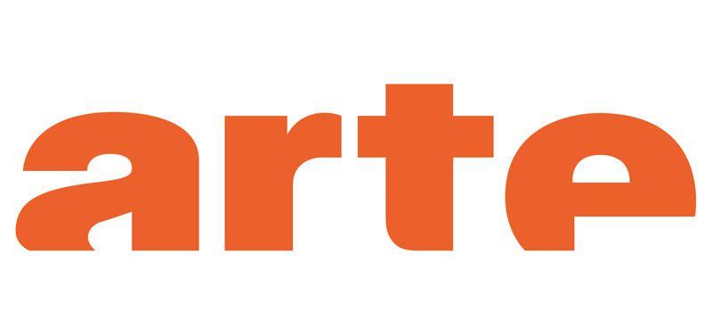 ARTE HDR, nouvelle chaîne expérimentale disponible sur Free et Molotov.TV