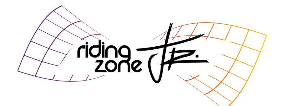 """""""Riding Zone Junior"""", nouveau programme disponible dès ce vendredi sur Okoo"""