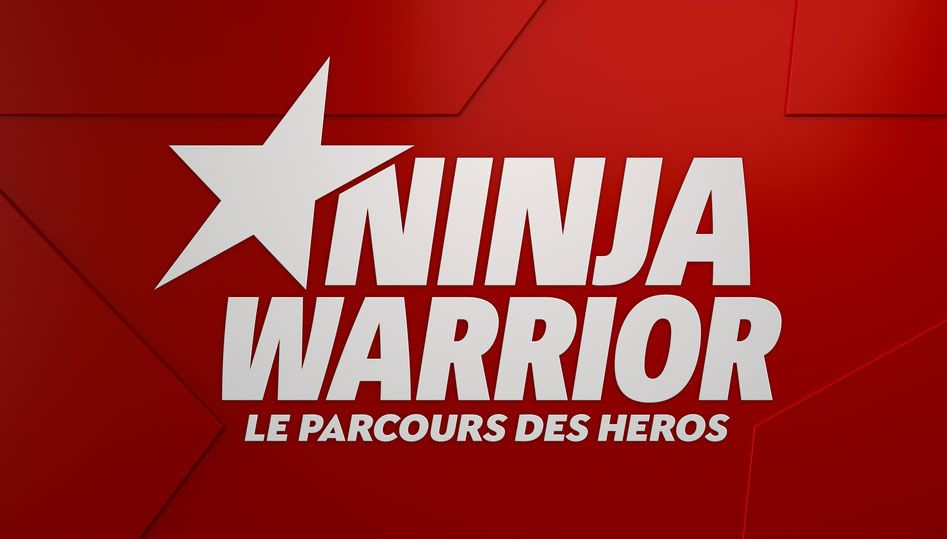 """TF1 vous propose d'imaginer un obstacle pour la saison 5 de """"Ninja Warrior"""""""