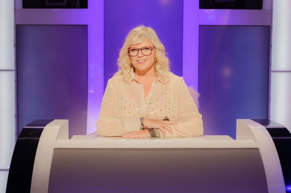 """Un """"Grand Concours des animateurs"""" au profit des pièces jaunes ce soir sur TF1"""