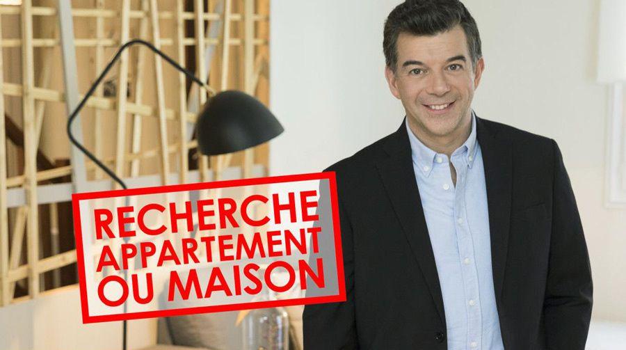 """Direction Paris, la Bretagne et Strasbourg dans """"Recherche appartement ou maison"""" ce soir sur M6"""