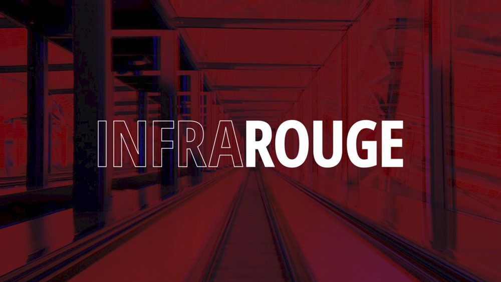 """""""Celui qui danse"""", documentaire inédit dans la case Infrarouge ce soir sur France 2"""