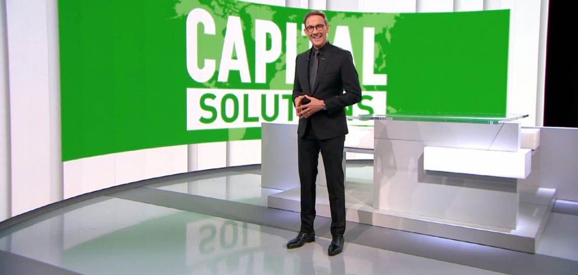 Capital se décline sur 6Play dans des émissions spéciales dédiées aux entreprises engagées