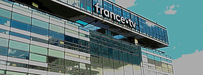 Coup d'envoi de l'année de la BD sur France Télévisions