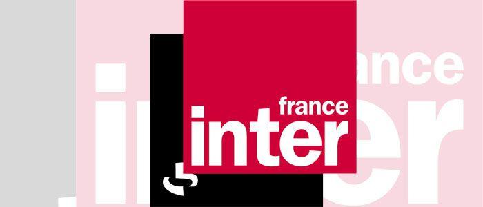 France Inter en direct ce soir des Victoires de la Musique