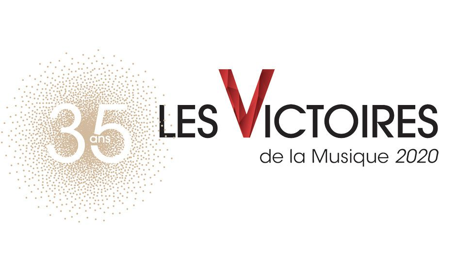 Les 35èmes Victoires de la Musique à suivre en direct ce soir sur France 2 (liste des nommés)
