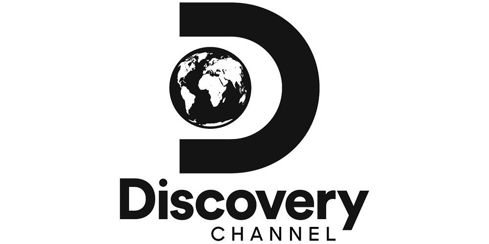 """Dès le 17 avril, Discovery Channel vous donne rendez-vous """"En zone 51"""""""