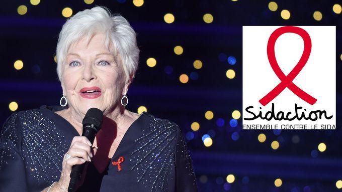 """""""100 ans de comédies musicales : Les stars chantent pour le Sidaction"""", divertissement inédit ce soir sur France 2"""